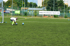 "Girls Football Festival | ""Football Zajedno"""